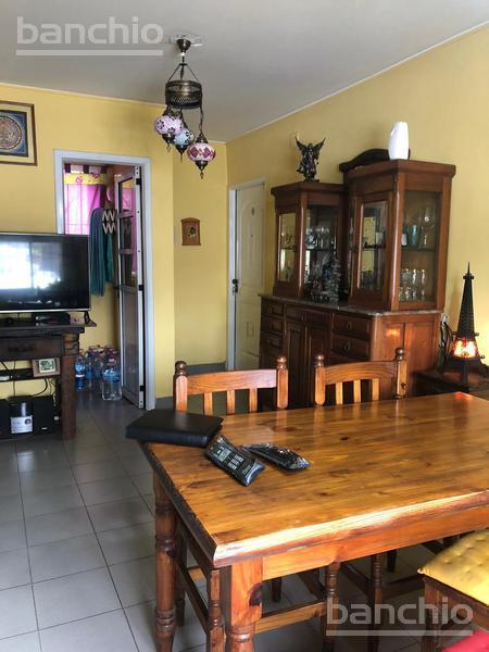 Sanchez de Bustamante al 300, Santa Fe. Venta de Departamentos - Banchio Propiedades. Inmobiliaria en Rosario