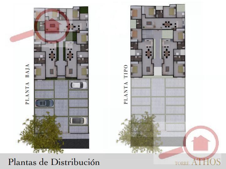 Foto Departamento en Venta en  Ricardo Flores Magón,  Veracruz  Departamento Nuevo en Venta a unos pasos del Malecón y el Boulevard en Veracruz