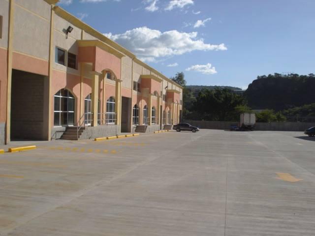 Foto Bodega Industrial en Venta en  Anillo Periferico,  Tegucigalpa  BODEGA EN VENTA ANILLO PERIFERICO TEGUCIGALPA