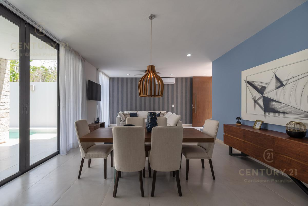 Solidaridad House for Sale scene image 42