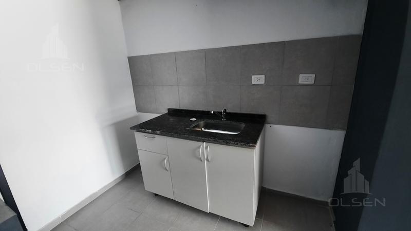 Foto Casa en Venta en  Cuesta colorada,  La Calera  HOUSING CUESTA COLORADA