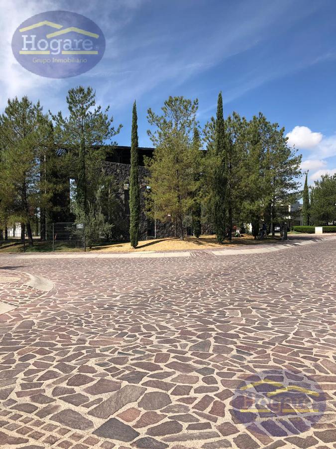 Terreno - La Campiña