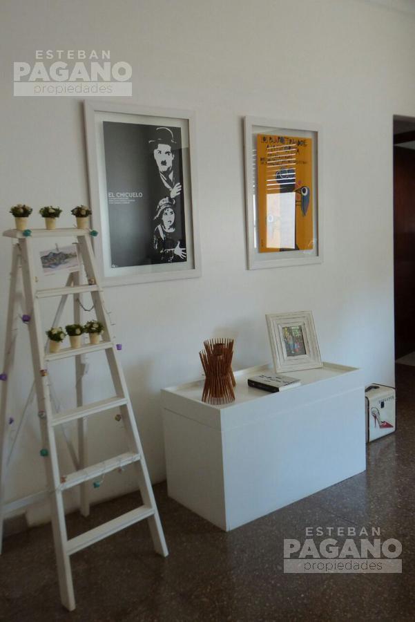 Foto PH en Venta en  La Plata ,  G.B.A. Zona Sur  58 e 12 y 13