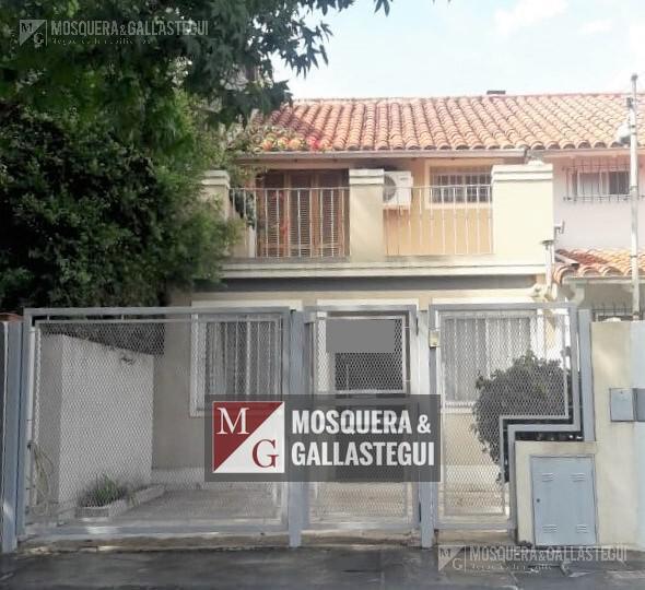 ACEVEDO PADRE al 4100 - San Isidro | Las Lomas de San Isidro | Las Lomas-Horqueta