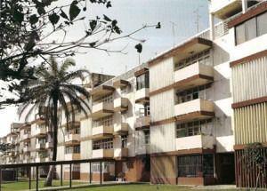 Foto Departamento en Venta en  Moderno,  Veracruz  esquina Bolívar, Veracruz Ver.