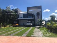 Foto Casa en Venta en  Lagos del Sol,  Cancún  Casas en Venta en lagos del sol Cancun