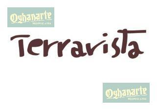 Foto Terreno en Venta en  Terravista,  Countries/B.Cerrado (G. Rodriguez)  Terravista Lote UF al 100