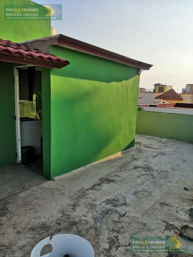Foto Casa en Venta en  Fraccionamiento Paraíso Coatzacoalcos,  Coatzacoalcos  CASA DE 3 RECAMARAS EN PARAISO COATZACOALCOS