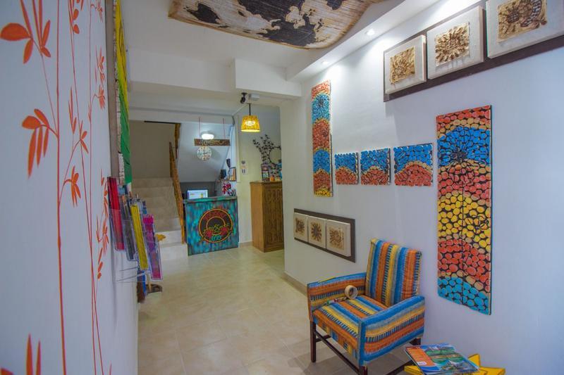 Luis Donaldo Colosio Edificio Comercial for Venta scene image 9