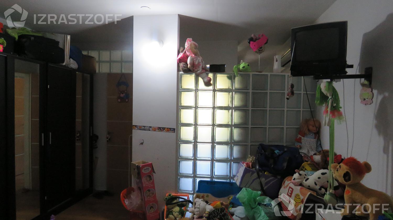Departamento-Venta-Ayres Lofts-Ayres Loft