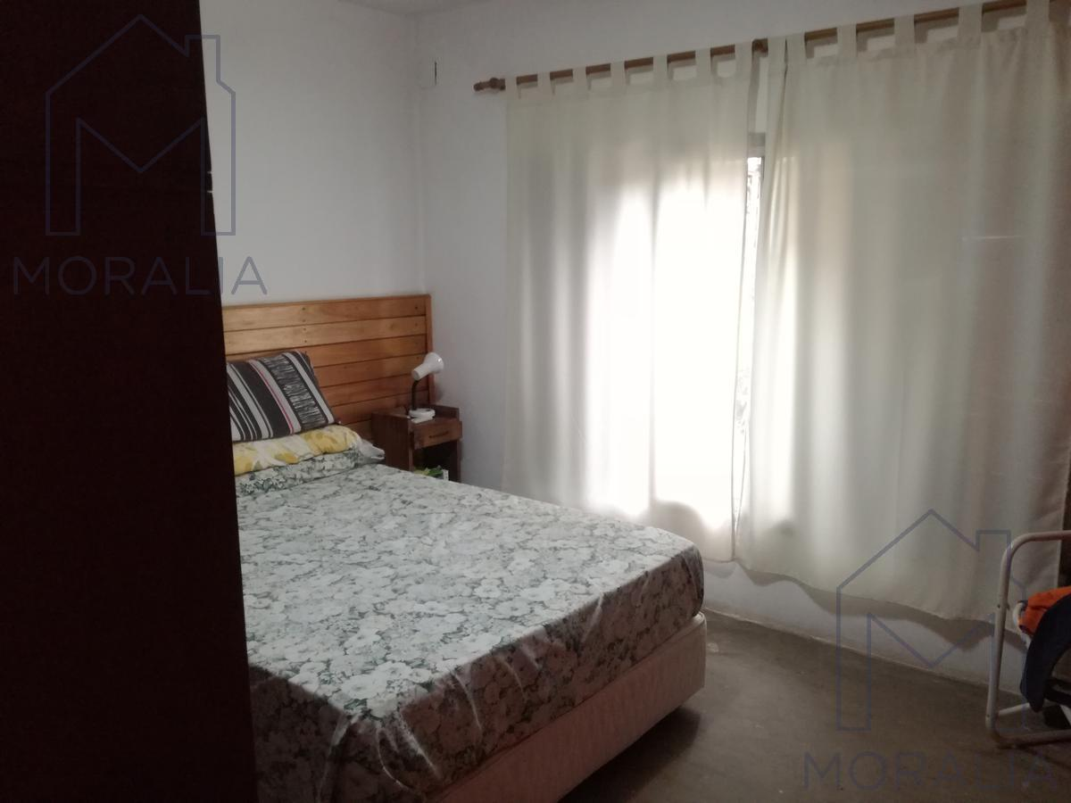 Foto Casa en Venta en  Matheu,  Rosario  24 de Septiembre 1480