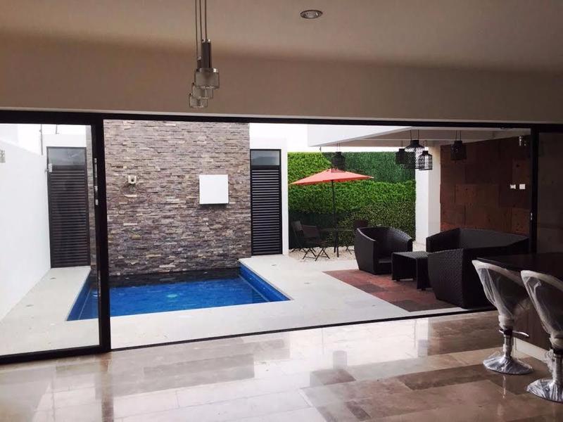 Foto Casa en Venta en  Villahermosa ,  Tabasco  EN VENTA CASA EN REAL CAMPESTRE VILLAHERMOSA