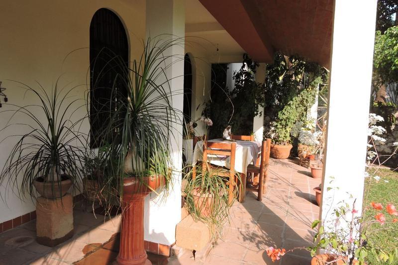 Foto Casa en Venta en  Pueblo 3 de Mayo,  Emiliano Zapata          Venta de casa en Emiliano Zapata, Morelos..Cv 1916
