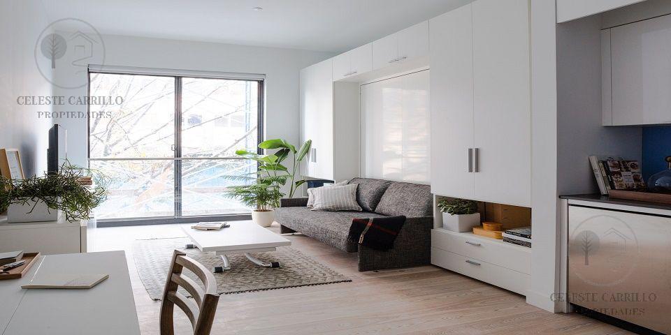 Foto Casa en Venta | Alquiler en  Villa Pueyrredon ,  Capital Federal  nueva york al 500
