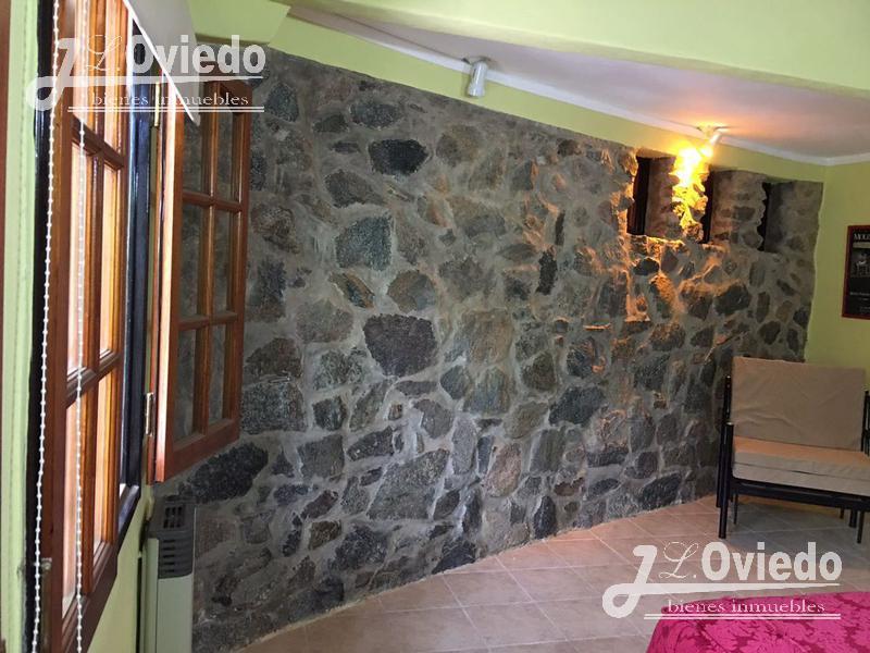 Foto Quinta en Venta en  San Roque,  Punilla  3 Colinas 00, San Roque, Punilla, Córdoba