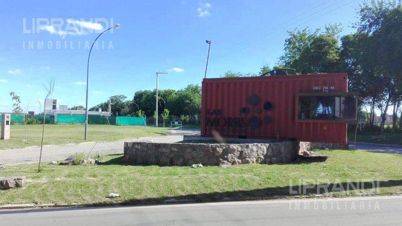 Foto Terreno en Venta en  La Calandria,  Cordoba Capital  AGUSTIN PIAGGIO al 1000