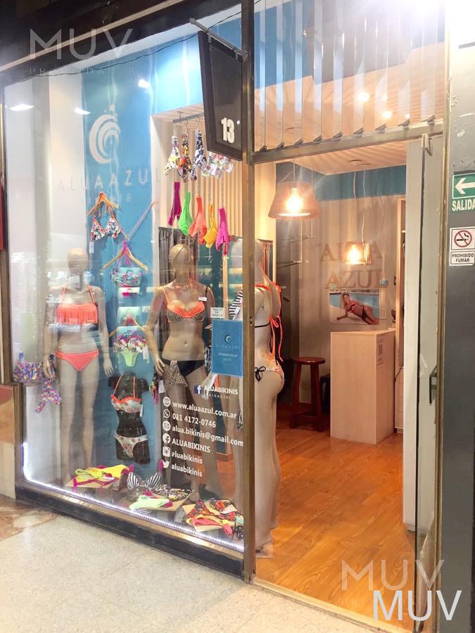 Foto Local en Venta en  Belgrano ,  Capital Federal  Av. Cabildo al 2200