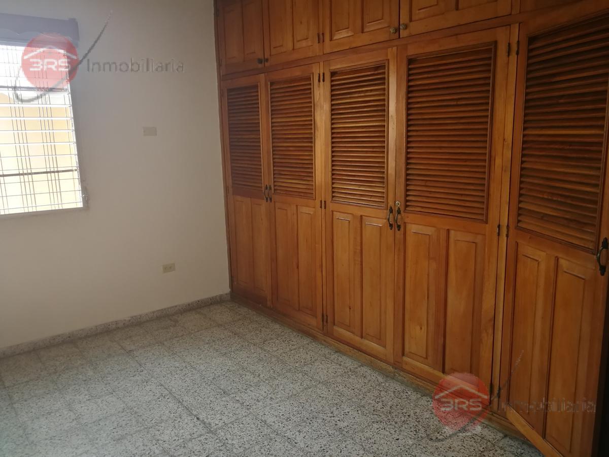 Foto Casa en Venta en  San Pedro Sula ,  Cortés  Colonia Jardines del Valle