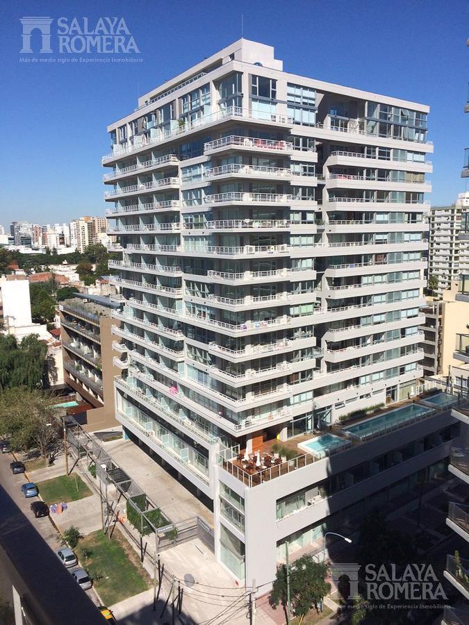 Foto Oficina en Alquiler en  V.Lopez-Vias/Rio,  Vicente Lopez  V.Lopez-Vias/Rio
