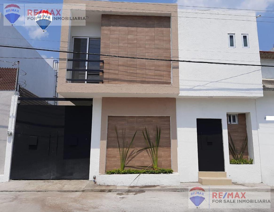 Foto Casa en Venta en  El Porvenir,  Jiutepec  Venta de casa sola, Col. El Porvenir, Jiutepec, Morelos…Clave 3635