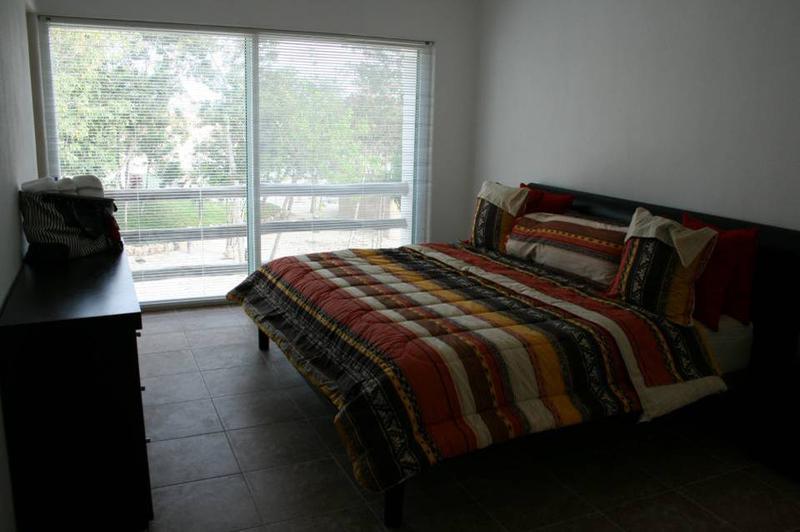 Lagos del Sol Apartment for Sale scene image 5