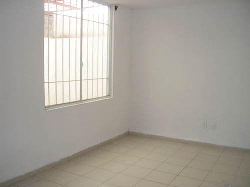 Foto Casa en Venta en  Fraccionamiento Misión de Carrillo,  Querétaro  Amplia casa en Quéretaro, bien ubicada