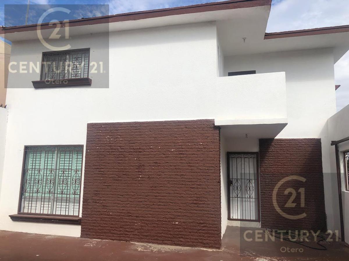 Foto Casa en Venta en  Partido La Fuente,  Juárez  Partido La Fuente