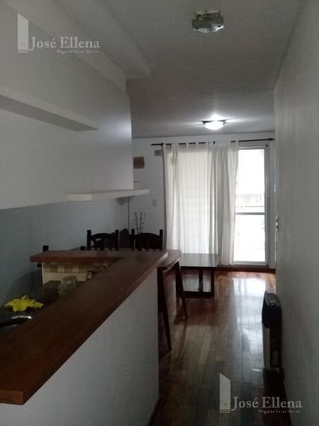 Foto Departamento en Venta en  Centro,  Rosario  9 DE JULIO al 1400
