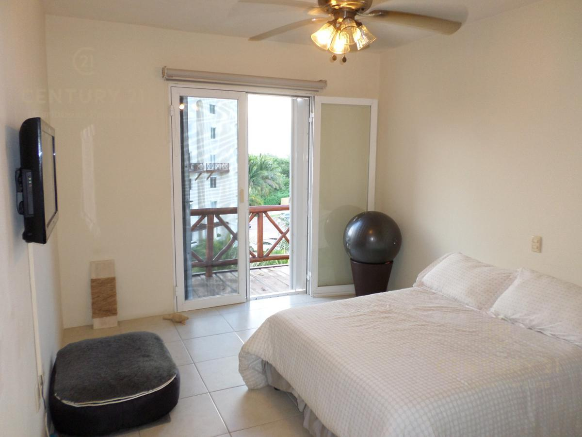 Zona Hotelera Apartment for Sale scene image 5