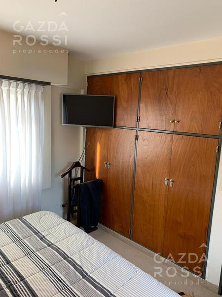 Foto Departamento en Venta en  Adrogue,  Almirante Brown  Diagona Brown al 1200