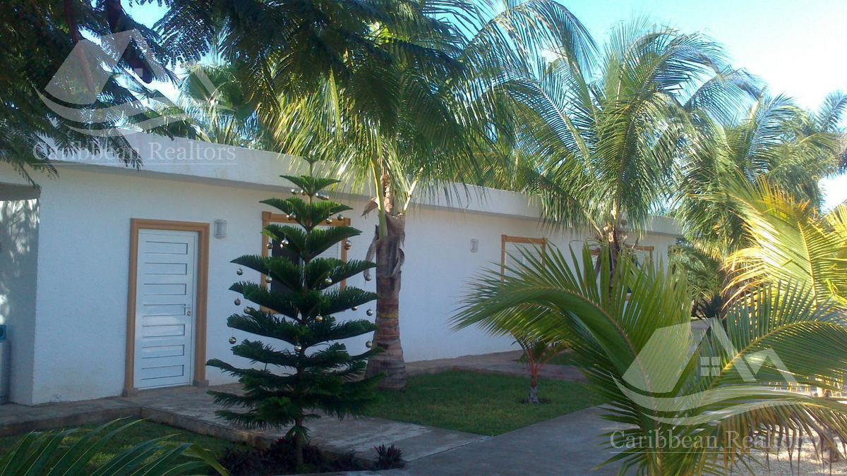 Picture House in Sale in  Leona Vicario,  Cancún  Leona Vicario