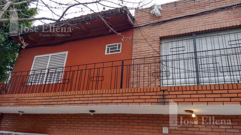 Foto Casa en Alquiler en  Rosario ,  Santa Fe  Crespo al 2500