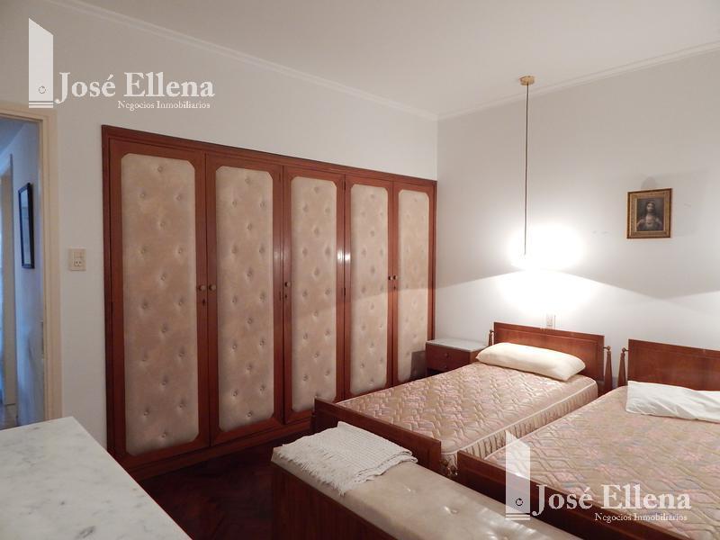 Foto Casa en Venta en  Las Heras,  Rosario  San Martin al al 4000