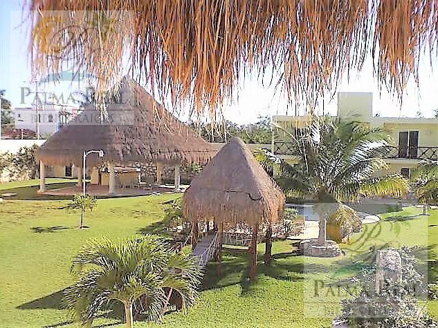 Foto Casa en Venta en  Colegios,  Cancún  PRECIOSA PROPIEDAD 3 RECAMARAS 3.5 BAÑOS