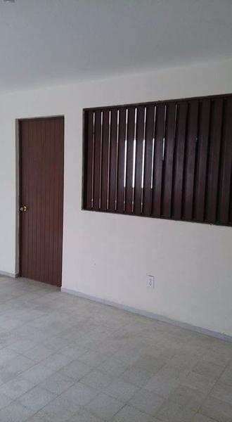 Foto Departamento en Renta en  Coatzacoalcos Centro,  Coatzacoalcos  Departamento en Renta, Zaragoza, Col. Centro