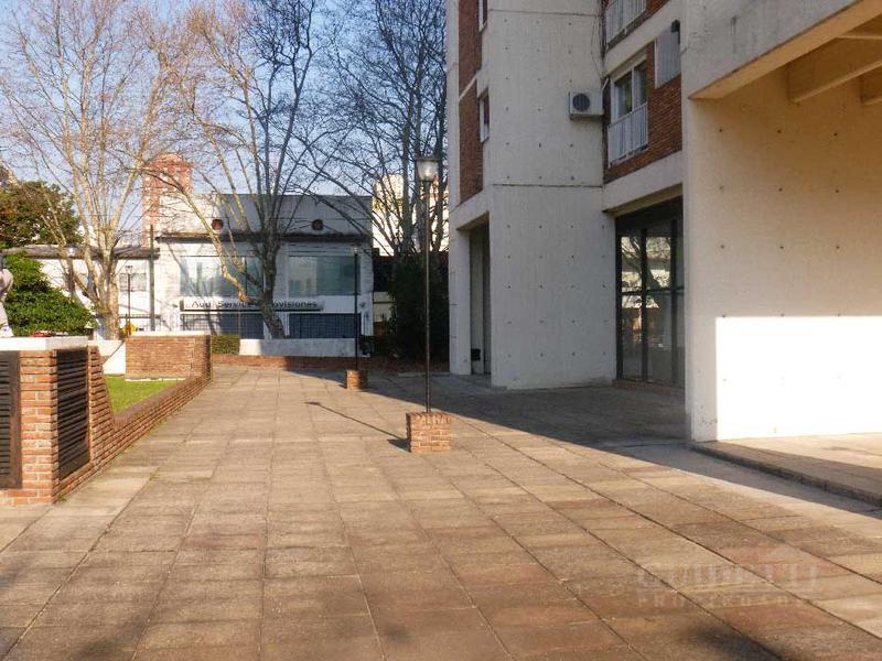 Foto Departamento en Venta en  Belgrano ,  Capital Federal  Blanco Encalada al 1700