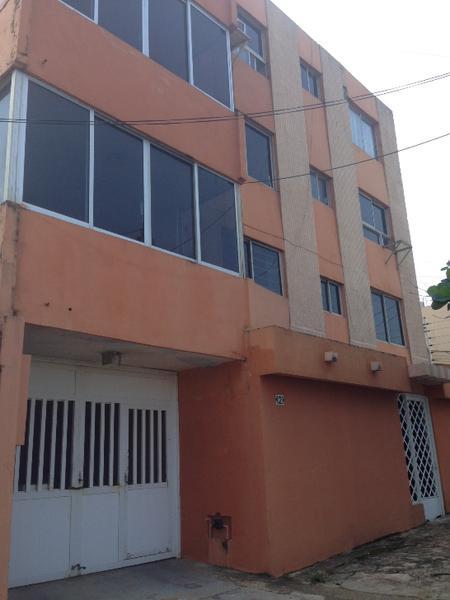 Foto Departamento en Renta en  Coatzacoalcos Centro,  Coatzacoalcos  Departamento en Renta en primer cuadro de la ciudad