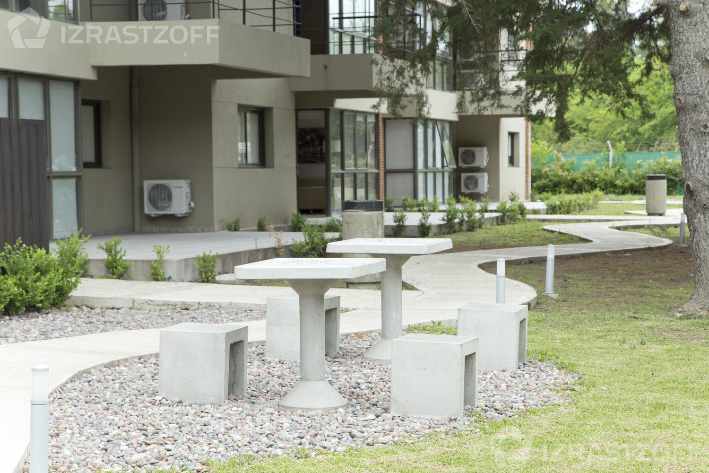 Departamento--Pilar-Departamento en Campus Suites 1